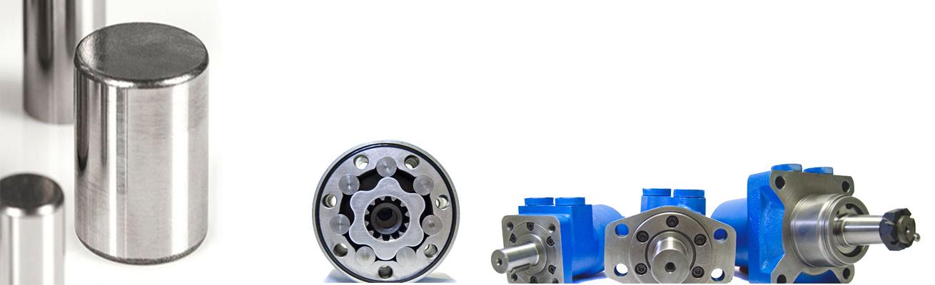 Rollers-for-Oribital-Motor